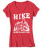 products/hike-more-worry-less-t-shirt-w-vrdv.jpg