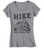 products/hike-more-worry-less-t-shirt-w-vsg.jpg