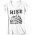 products/hike-more-worry-less-t-shirt-w-vwh.jpg