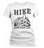 products/hike-more-worry-less-t-shirt-w-wh.jpg