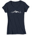 products/hiking-ekg-t-shirt-w-vnv.jpg