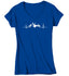 products/hiking-ekg-t-shirt-w-vrb.jpg