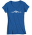 products/hiking-ekg-t-shirt-w-vrbv.jpg