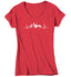 products/hiking-ekg-t-shirt-w-vrdv.jpg