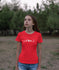 products/hiking-ekg-t-shirt-w.jpg