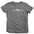 products/hiking-ekg-t-shirt-y-ch.jpg