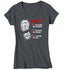 products/hiking-rules-t-shirt-w-vch.jpg