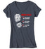 products/hiking-rules-t-shirt-w-vnvv.jpg