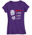 products/hiking-rules-t-shirt-w-vpu.jpg