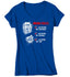 products/hiking-rules-t-shirt-w-vrb.jpg