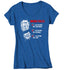 products/hiking-rules-t-shirt-w-vrbv.jpg