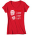 products/hiking-rules-t-shirt-w-vrd.jpg