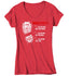 products/hiking-rules-t-shirt-w-vrdv.jpg