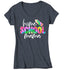products/home-school-mama-t-shirt-w-vnvv.jpg