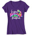 products/home-school-mama-t-shirt-w-vpu.jpg