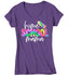 products/home-school-mama-t-shirt-w-vpuv.jpg