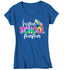 products/home-school-mama-t-shirt-w-vrbv.jpg