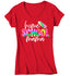products/home-school-mama-t-shirt-w-vrd.jpg