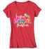 products/home-school-mama-t-shirt-w-vrdv.jpg