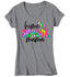 products/home-school-mama-t-shirt-w-vsg.jpg