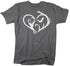 products/hunter-heart-t-shirt-ch.jpg