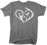 products/hunter-heart-t-shirt-chv.jpg