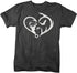 products/hunter-heart-t-shirt-dh.jpg