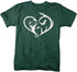 products/hunter-heart-t-shirt-fg.jpg