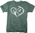 products/hunter-heart-t-shirt-fgv.jpg