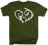 products/hunter-heart-t-shirt-mg.jpg