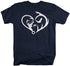 products/hunter-heart-t-shirt-nv.jpg