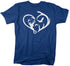products/hunter-heart-t-shirt-rb.jpg