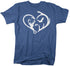 products/hunter-heart-t-shirt-rbv.jpg