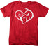 products/hunter-heart-t-shirt-rd.jpg