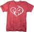 products/hunter-heart-t-shirt-rdv.jpg