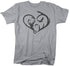 products/hunter-heart-t-shirt-sg.jpg