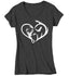 products/hunter-heart-t-shirt-w-vbkv.jpg