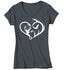 products/hunter-heart-t-shirt-w-vch.jpg