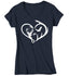 products/hunter-heart-t-shirt-w-vnv.jpg