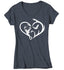products/hunter-heart-t-shirt-w-vnvv.jpg