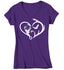 products/hunter-heart-t-shirt-w-vpu.jpg