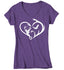 products/hunter-heart-t-shirt-w-vpuv.jpg