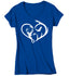 products/hunter-heart-t-shirt-w-vrb.jpg