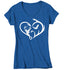 products/hunter-heart-t-shirt-w-vrbv.jpg