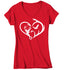 products/hunter-heart-t-shirt-w-vrd.jpg