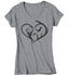 products/hunter-heart-t-shirt-w-vsg.jpg