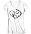 products/hunter-heart-t-shirt-w-vwh.jpg