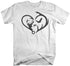 products/hunter-heart-t-shirt-wh.jpg