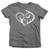 products/hunter-heart-t-shirt-y-ch.jpg