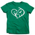 products/hunter-heart-t-shirt-y-gr.jpg